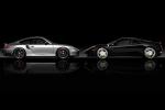 Collector 911 Porsche